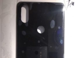 leaked-xiaomi-mi-mix-3-rear-panel-image