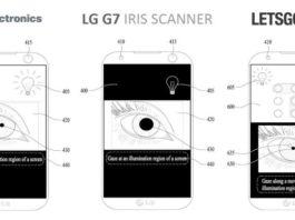 lg-g7-iris-scanner