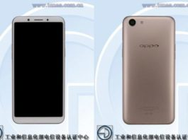 oppo-a85
