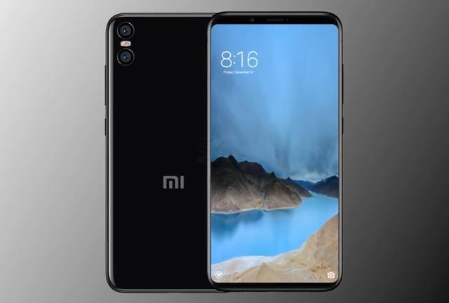 xiaomi-mi7-full-device