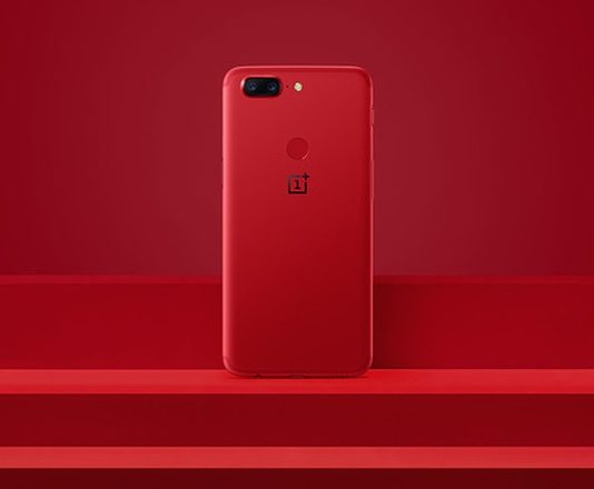 OnePlus_5T_Lava_Red