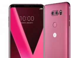 LG-V30-Raspberry-Rose-color