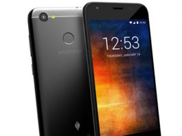 Smartron-tphone-p-launched-with-5000mah-battery