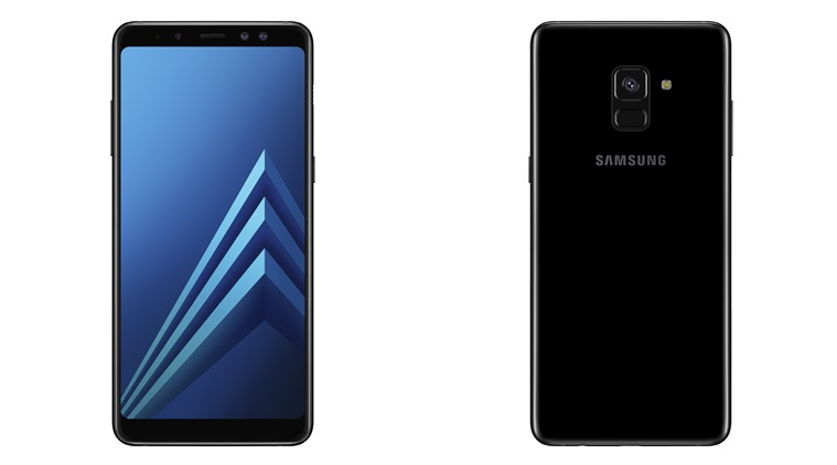 samsung-galaxy-a8-plus-2018
