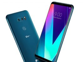 LG-V30S-ThinQ