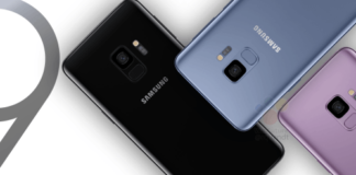 Samsung-Galaxy-S9-Leak