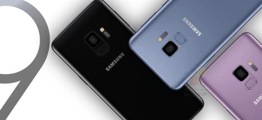 Samsung-Galaxy-S9-Leak
