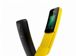 nokia-8110-4g-banana-phone