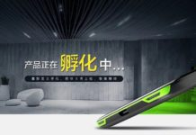 xiaomi-blackshark-gaming-phone