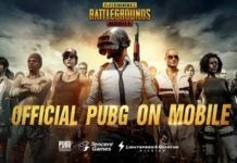 PUBG-Mobile-For-PC