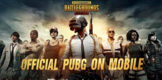 PUBG-Mobile-For-PC