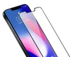 iPhone SE 2 render leaked