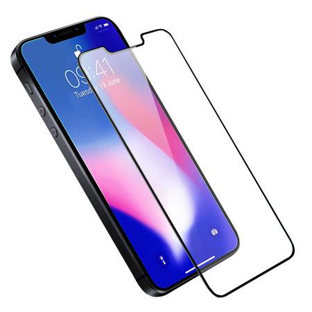 iphone se2 case leak