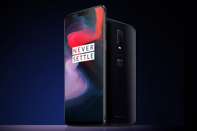 oneplus-6-official