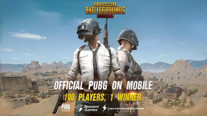 How To Increase Fps In Pubg Mobile For Better Gameplay: PUBG Mobile Announces The New 0.5.0 Miramar Update