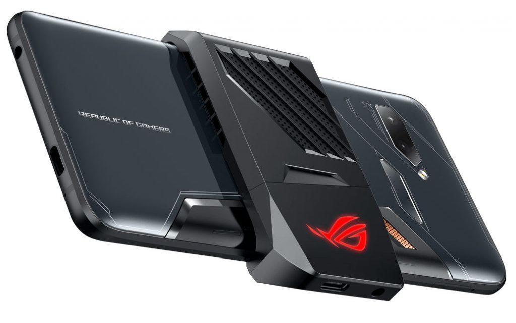 Asus-ROG-Phone-AeroActive-Cooler