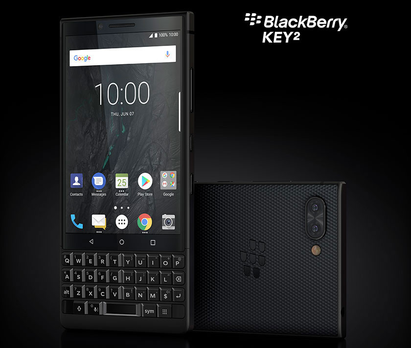 BlackBerry-KEY2-price-specifications.