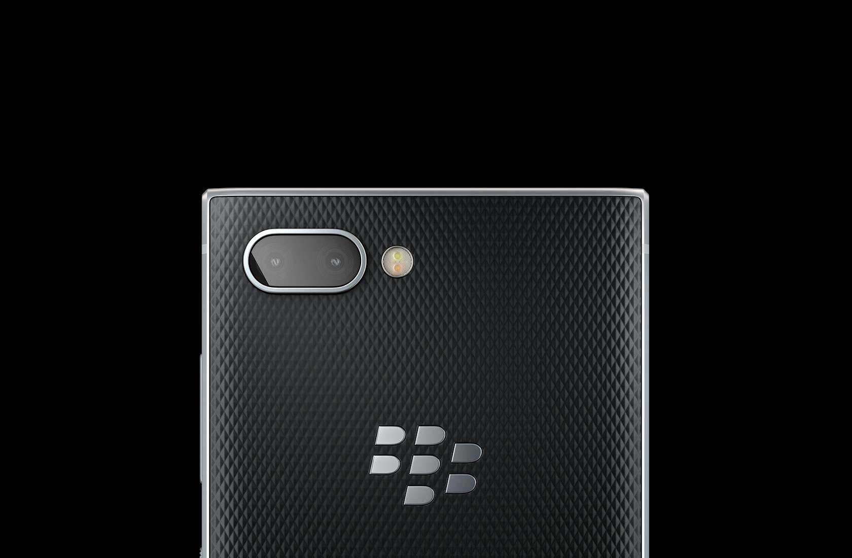 blackberry-key-2-camera-specifications.