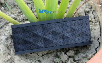 Soundbot sb571 bluetooth speaker review