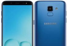 Samsung-Galaxy-On6