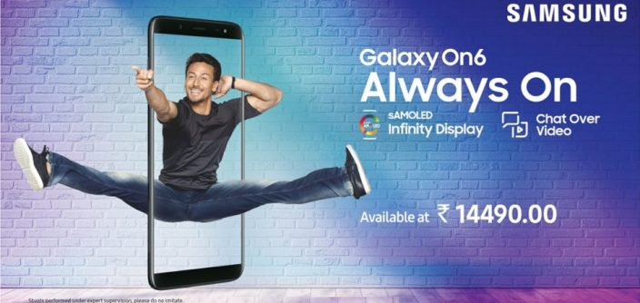 Samsung-Galaxy-On6-price-and-launch