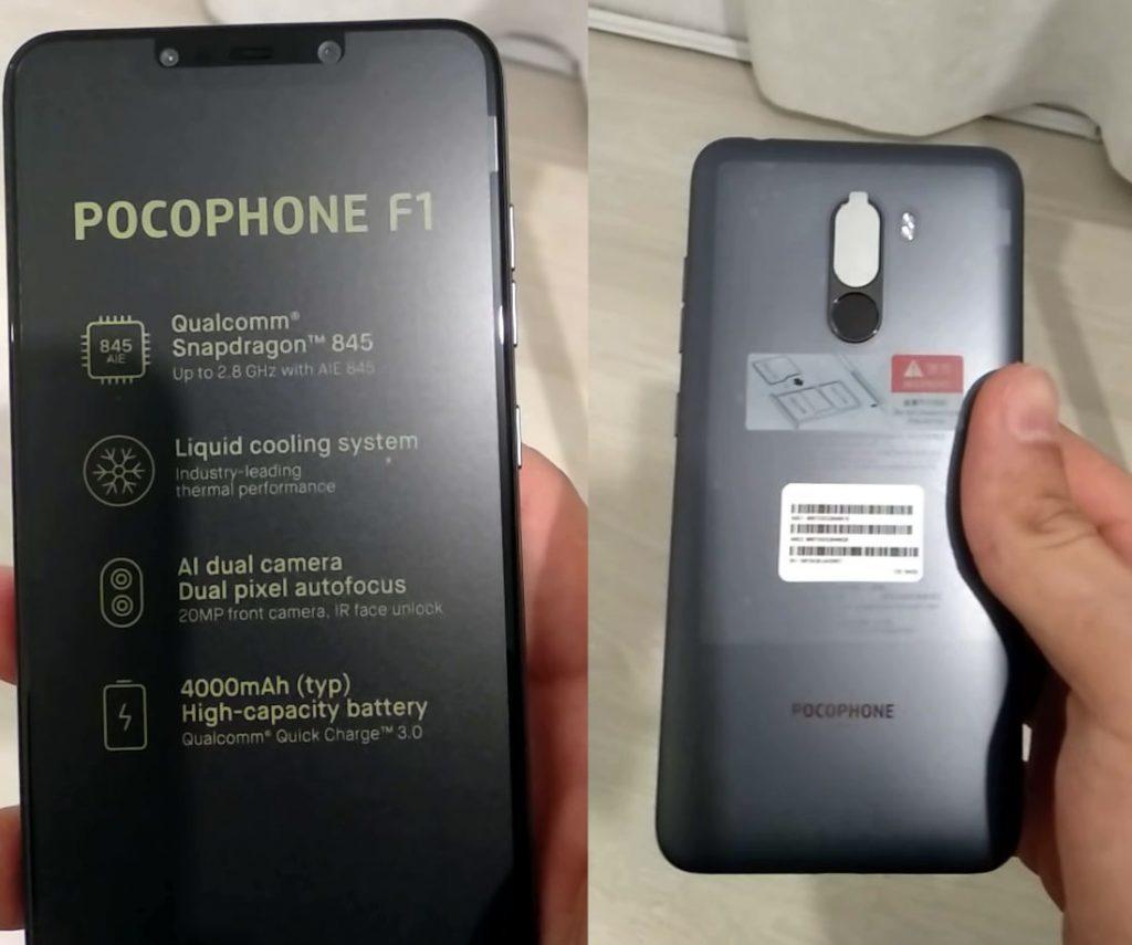 Xiaomi-POCOPHONE-F1-leak
