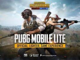 pubg_mobile_lite_google_play