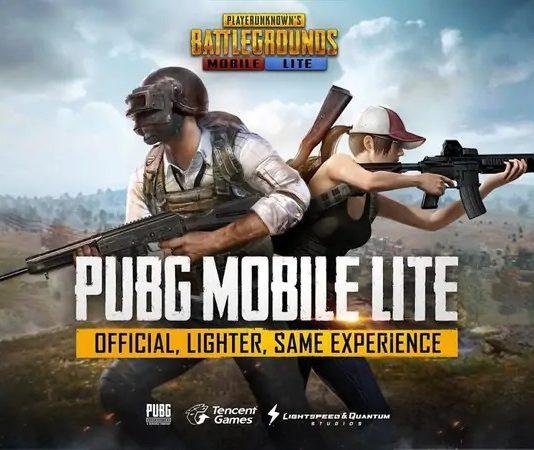 pubg_mobile_lite_google_play