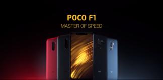 POCO-f1