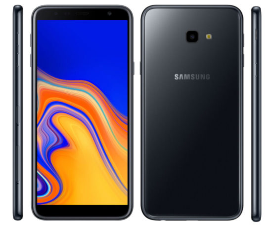 Samsung launches Galaxy A7 with triple camera setup