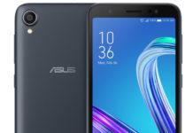 Asus-Zenfone-Live-L1