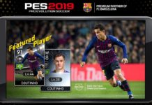 pes-2019-for-Android