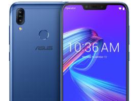 Asus-ZenFone-Max-M2