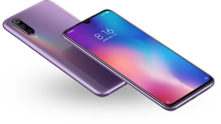 Xiaomi Mi 9X Specs Sheet Leaks Expected To Launch In April