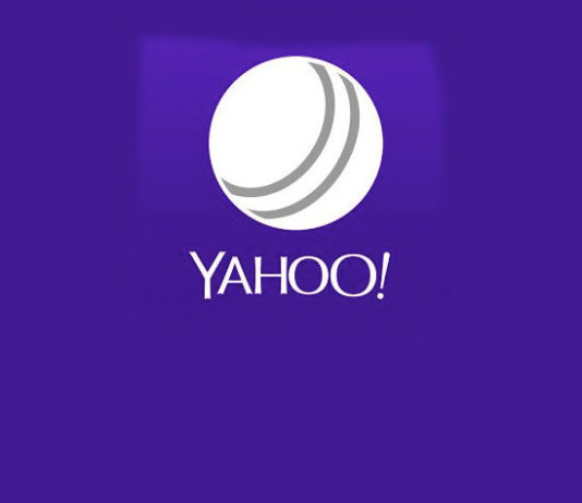 Yahoo-Cricket-App