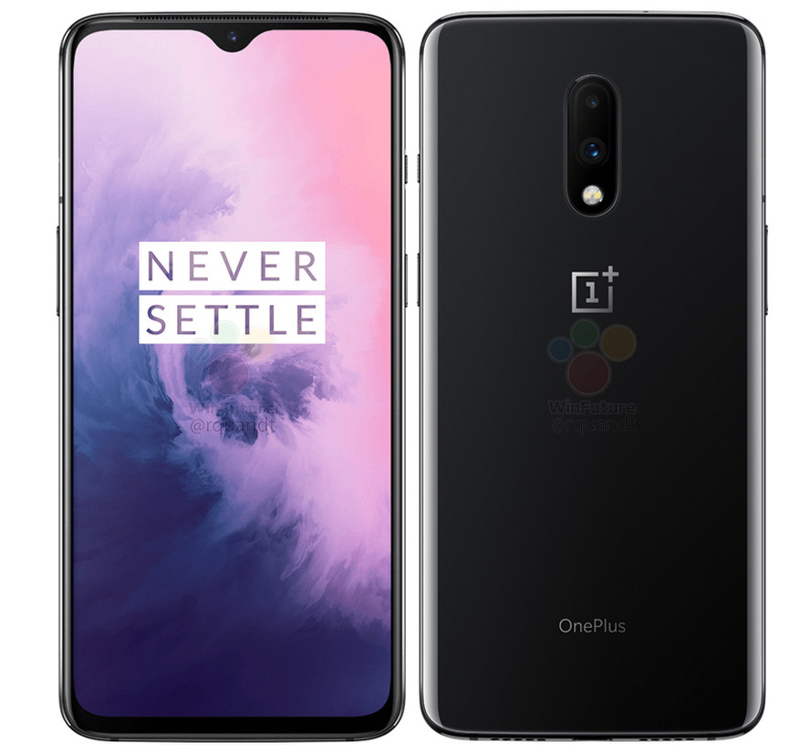 OnePlus-7-press-image-leak