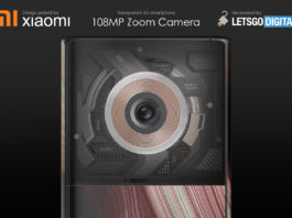 xiaomi-smartphone-108-megapixel-zoom-camera-patent